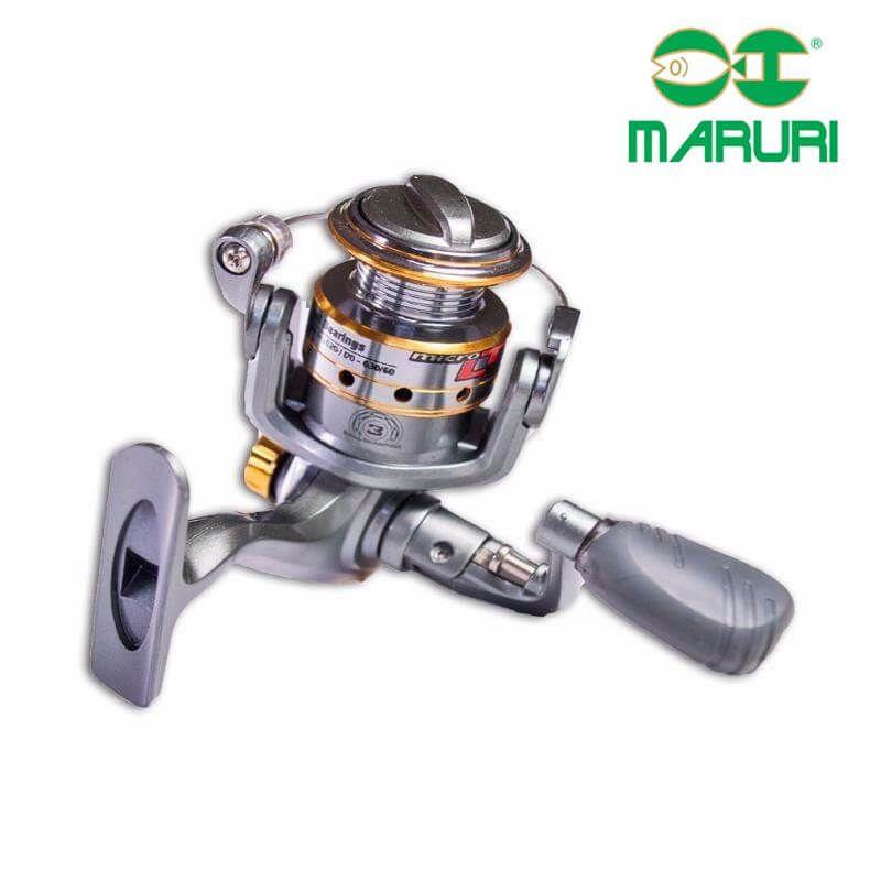 Molinete Maruri Micro Lt-300
