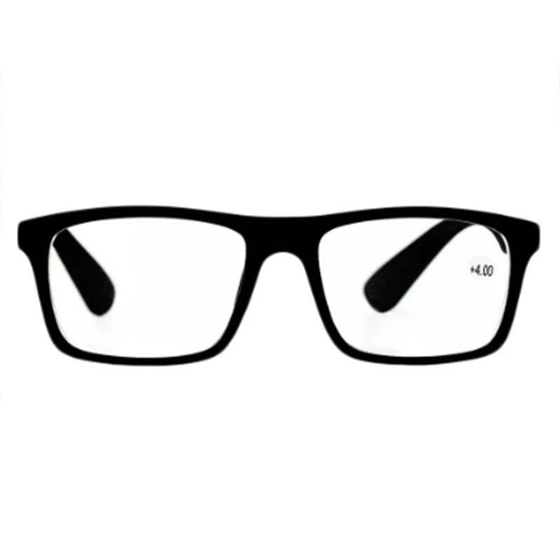Óculos Lupa