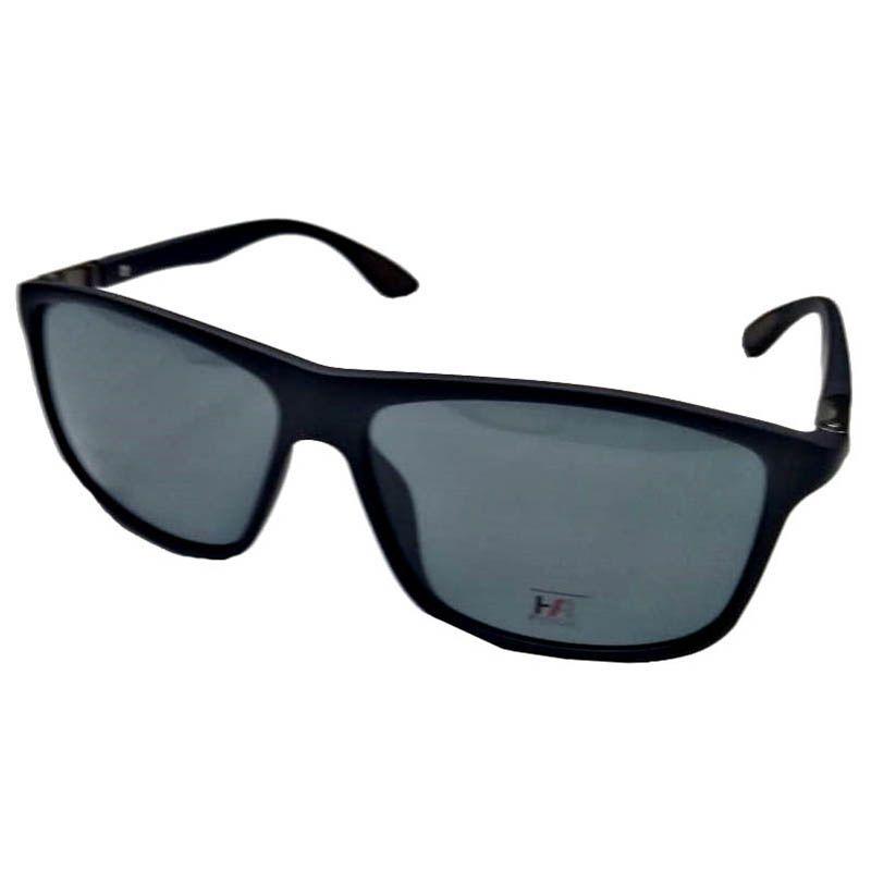 Óculos Polarizado 14140c2