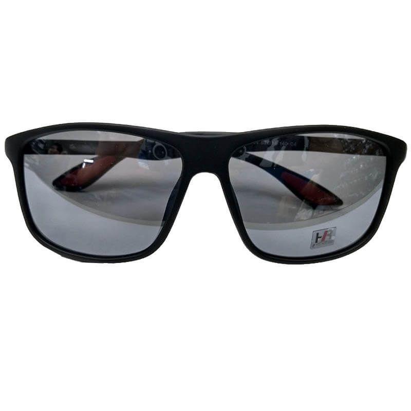 Óculos Polarizado 14140c4