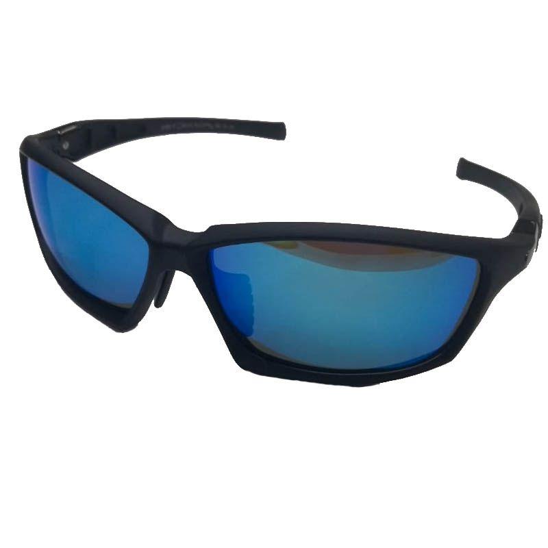 Óculos Polarizado 15123c1