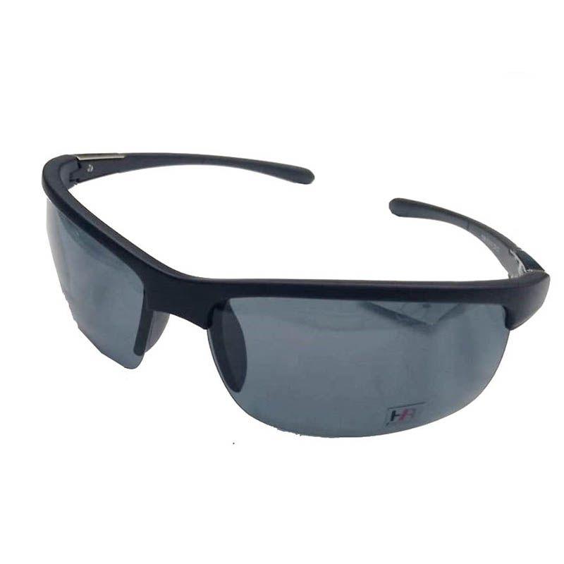 Óculos Polarizado 15135c1