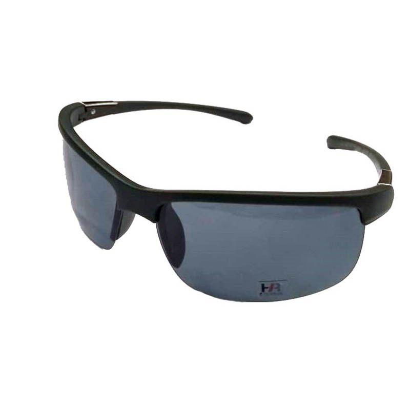 Óculos Polarizado 15135c3
