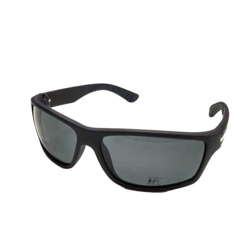 Óculos Polarizado 16140c2