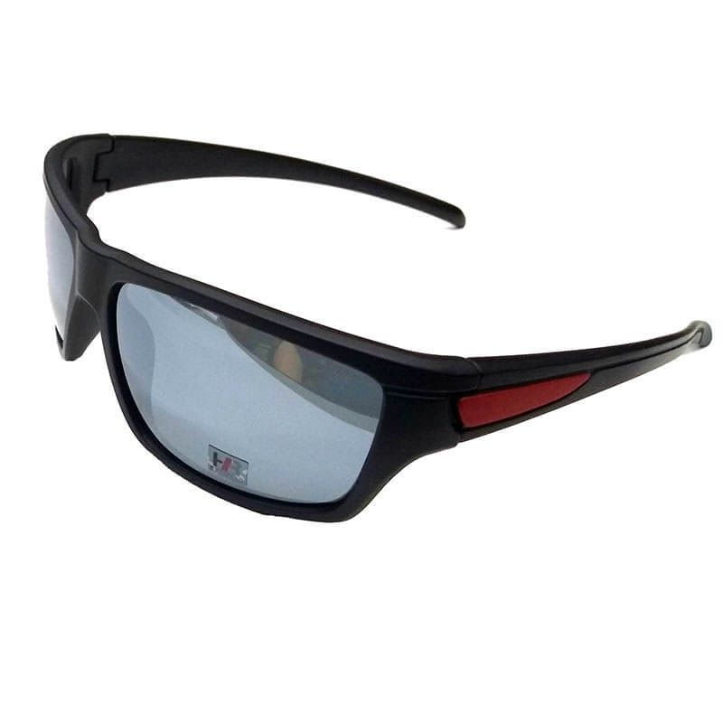 Óculos Polarizado 16140c4