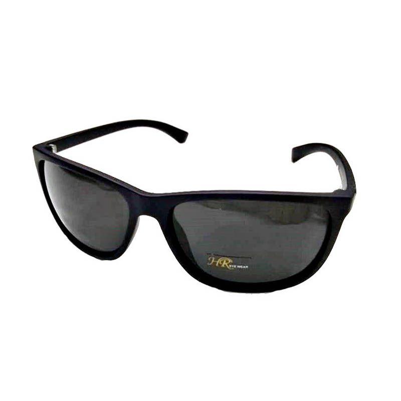 Óculos Polarizado 17130c2