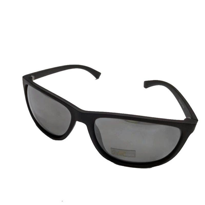Óculos Polarizado 17130c4