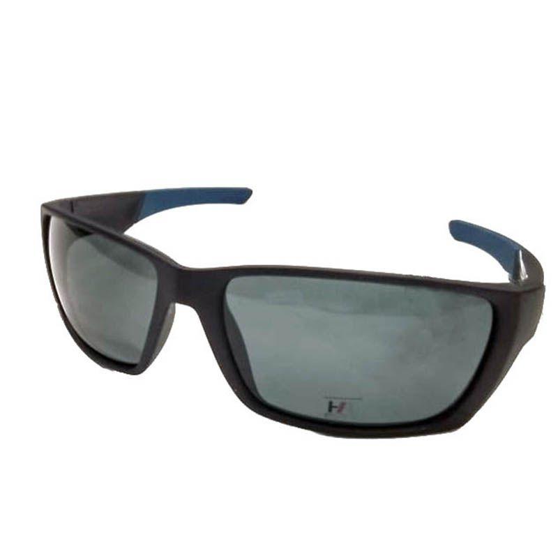 Óculos Polarizado 18130c2