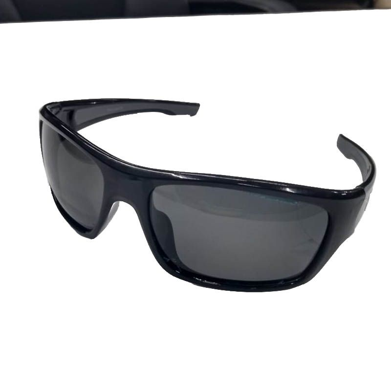 Óculos Polarizado Jf107c4