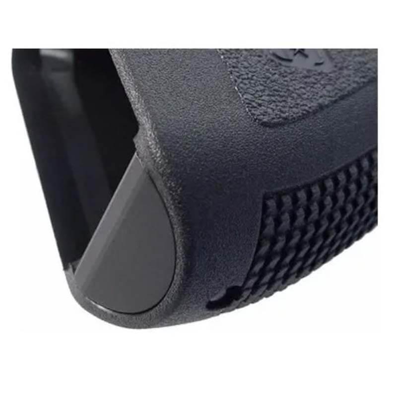 Plug Grip Glock 1, 2, 3 Geração G25 Shotgun  - Pró Pesca Shop