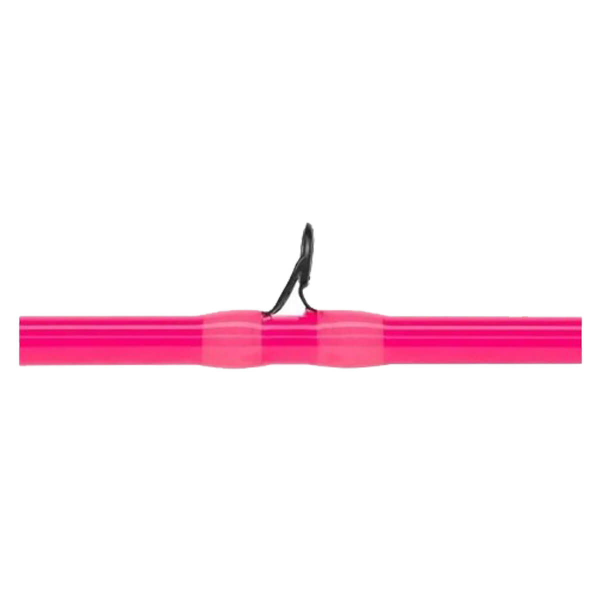 Ponteira Saint Vara Pró Tamba Pink p/ Carretilha 2,40 m 50 Lbs  - Pró Pesca Shop