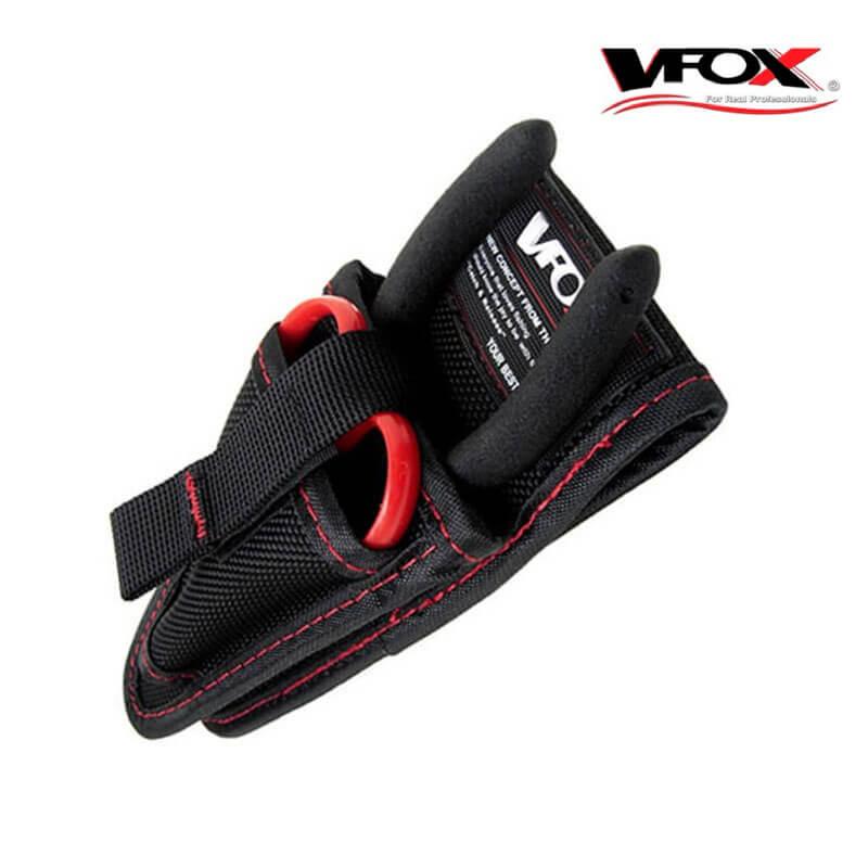 Porta Alicate Vf102 - Vfox
