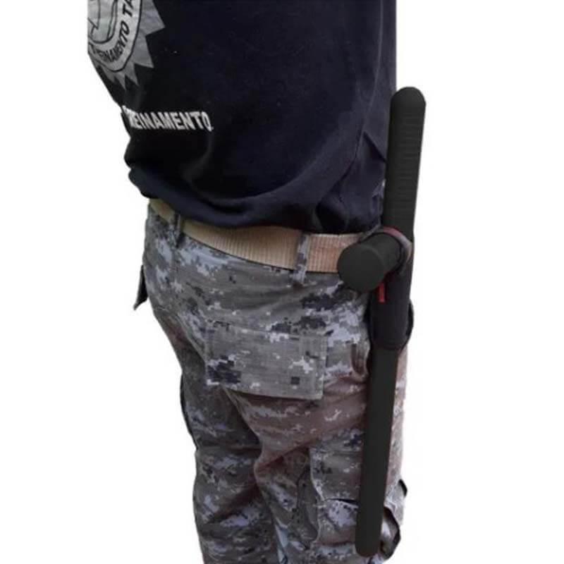 Porta Tonfa Shotgun Destro  - Pró Pesca Shop