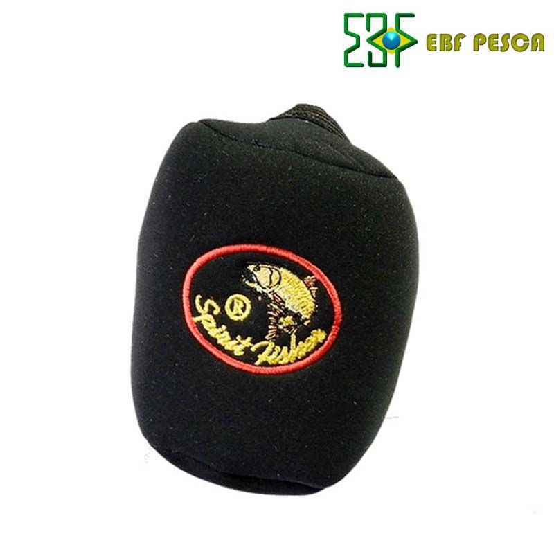 Protetor EBF para Carretilha de Perfil Alto 400