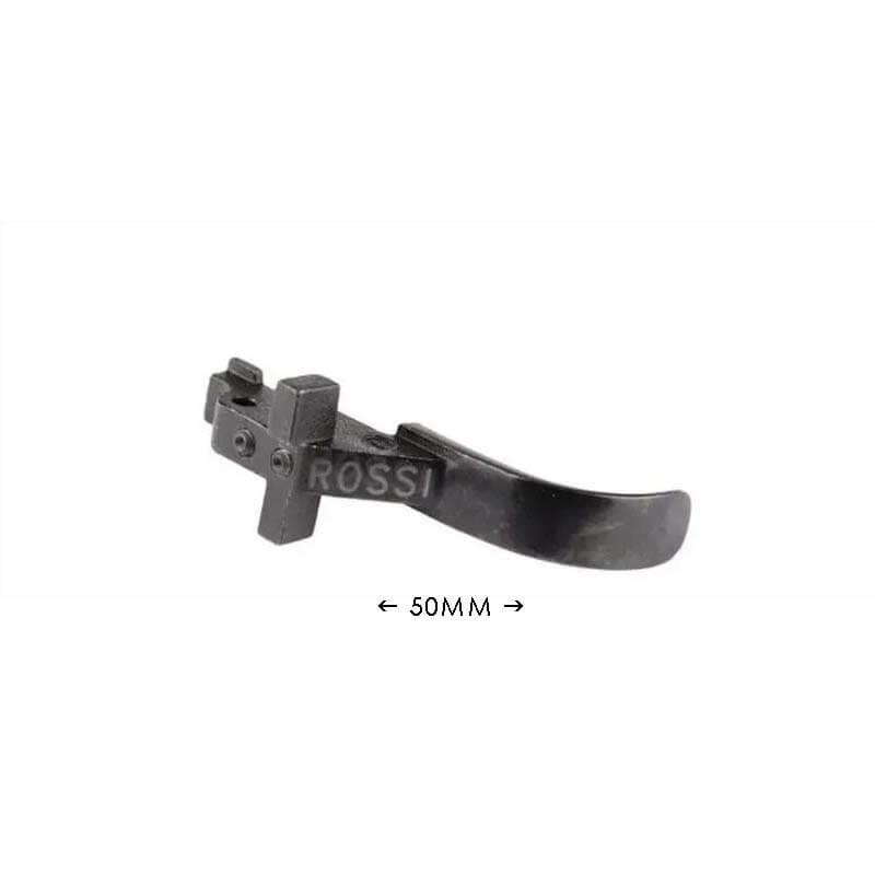 Tecla Hatsan Quatro Trigger Original (25201901)  - Pró Pesca Shop