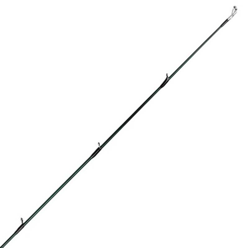 Vara Albatroz Top Line P/ Carretilha 1,74 m 20 Lbs (Inteiriça)  - Pró Pesca Shop