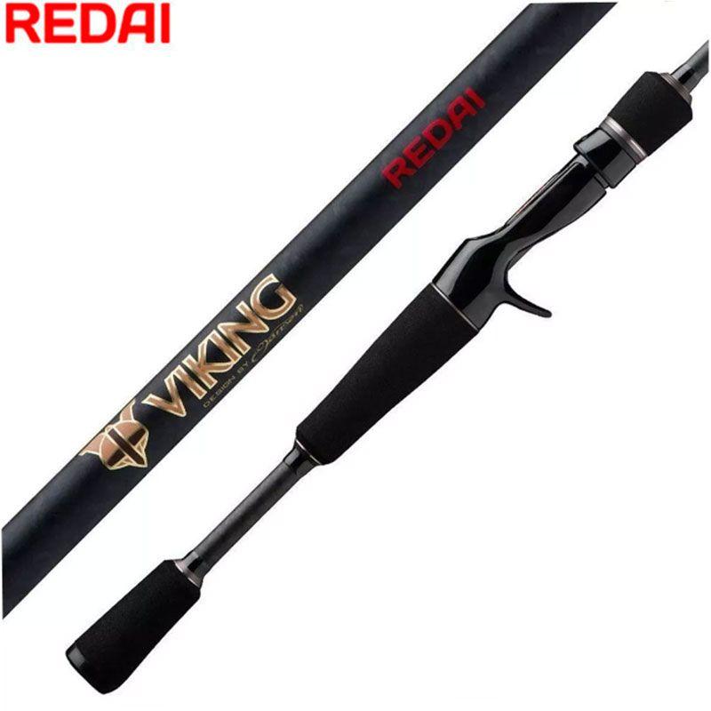 Vara Redai Viking 5.8'' 25 lbs
