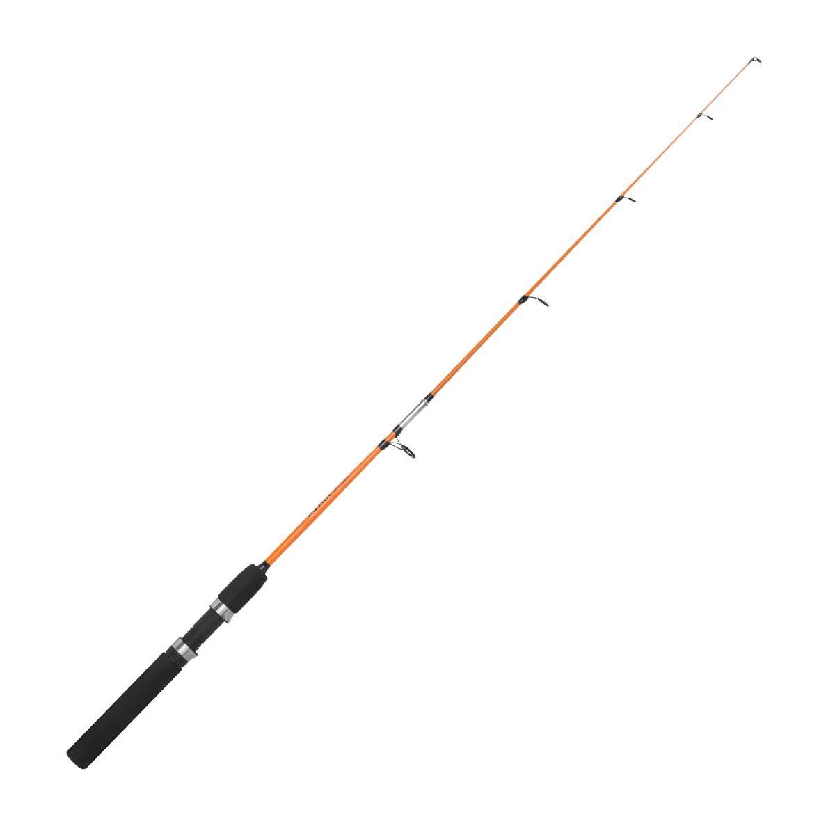 Vara Saint Astra p/ Molinete 1,35 m 17 lbs (Inteiriça)  - Pró Pesca Shop