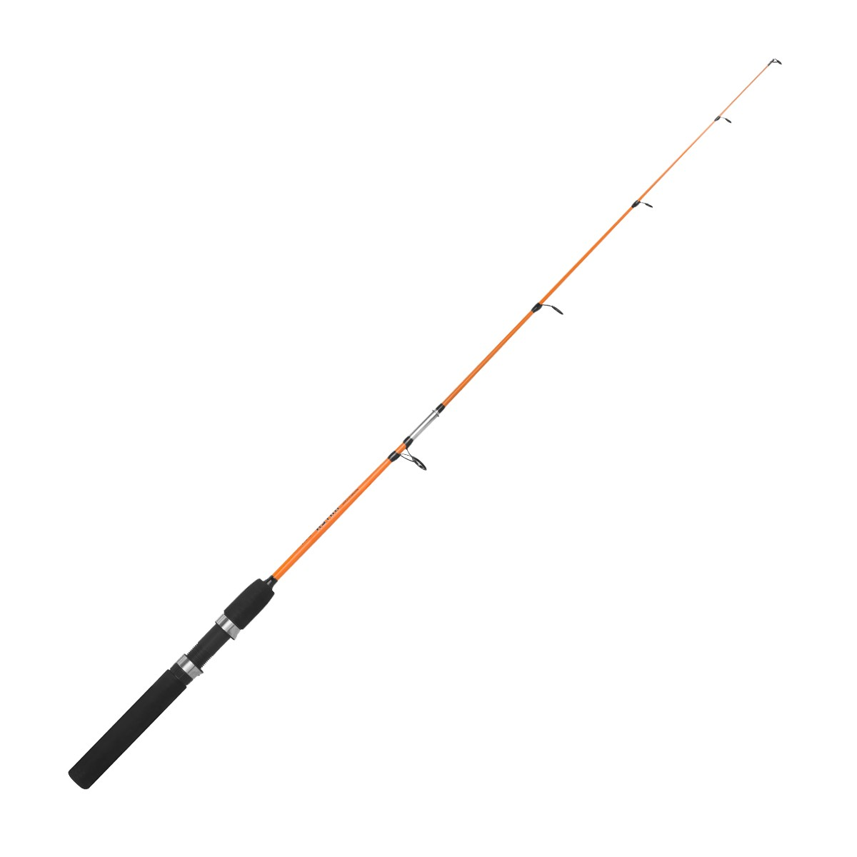 Vara Saint Astra p/ Molinete 1,65 m 17 lbs (Inteiriça)  - Pró Pesca Shop