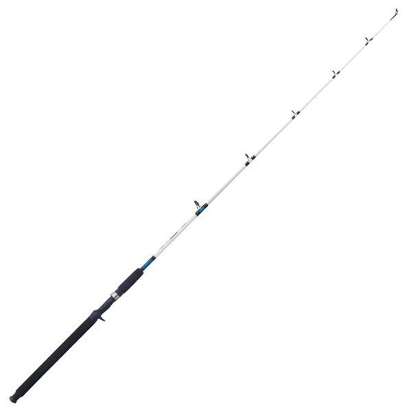 Vara Saint Pantanal p/ Carretilha 1,80 m (2 Partes)  - Pró Pesca Shop