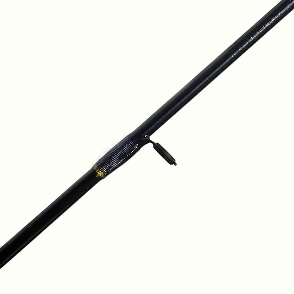 Vara Saint Pro Tamba Grey p/ Carretilha 2,40 m 50 lbs (2 partes)