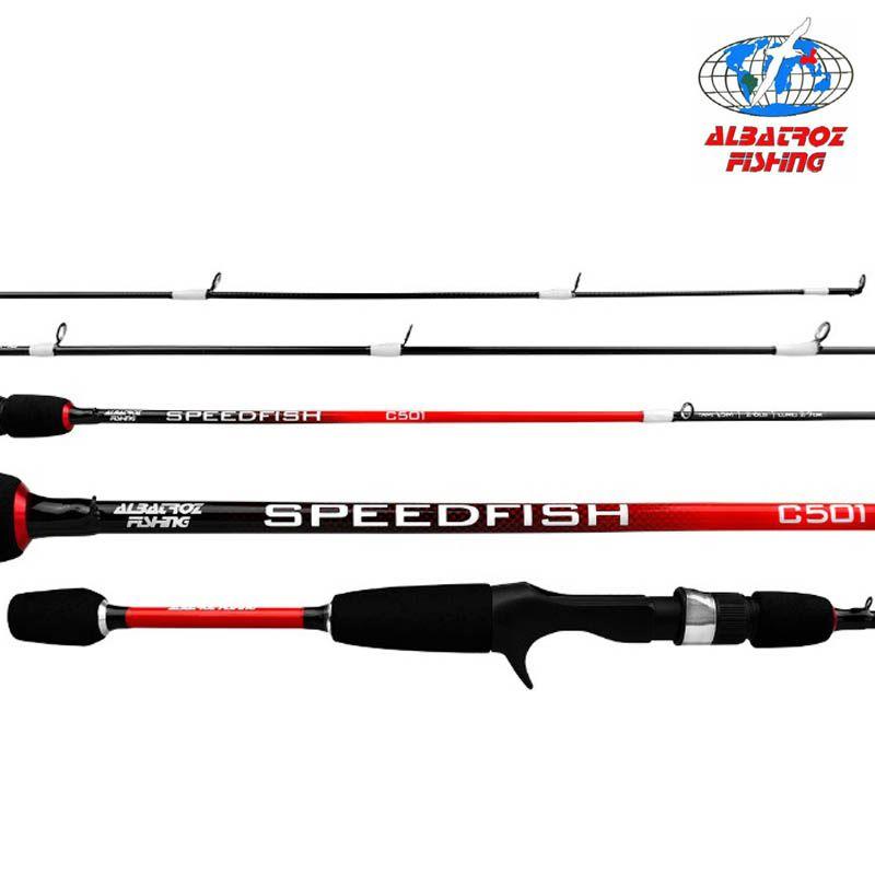Vara Speedfish C1501