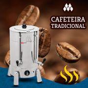 CAFETEIRA TRADICIONAL 2,0L 220V