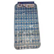 TAPETE BOX PVC RET 65X35CM 8086 V&M