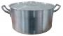 CACAROLA TUPI Nº28 NT405 - ALUM. NOSSA LINHA