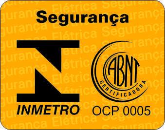FRITADOR ELÉTRICO 2 CUBAS 10L 2X4000W 220V FRCE-10