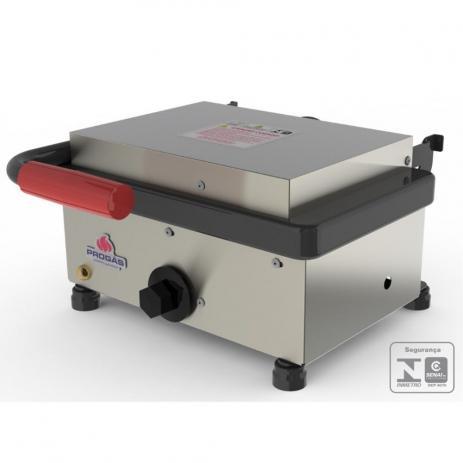 GRILL PR-220E/110V - PROGAS