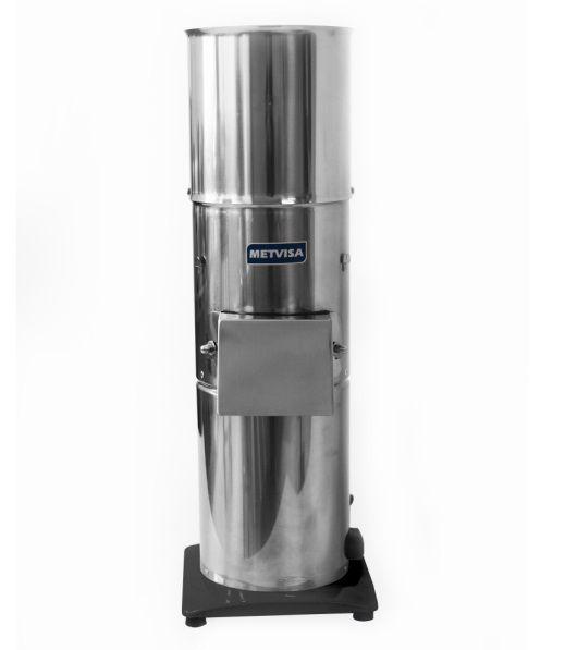 MOINHO P/PAO MP-200 220V