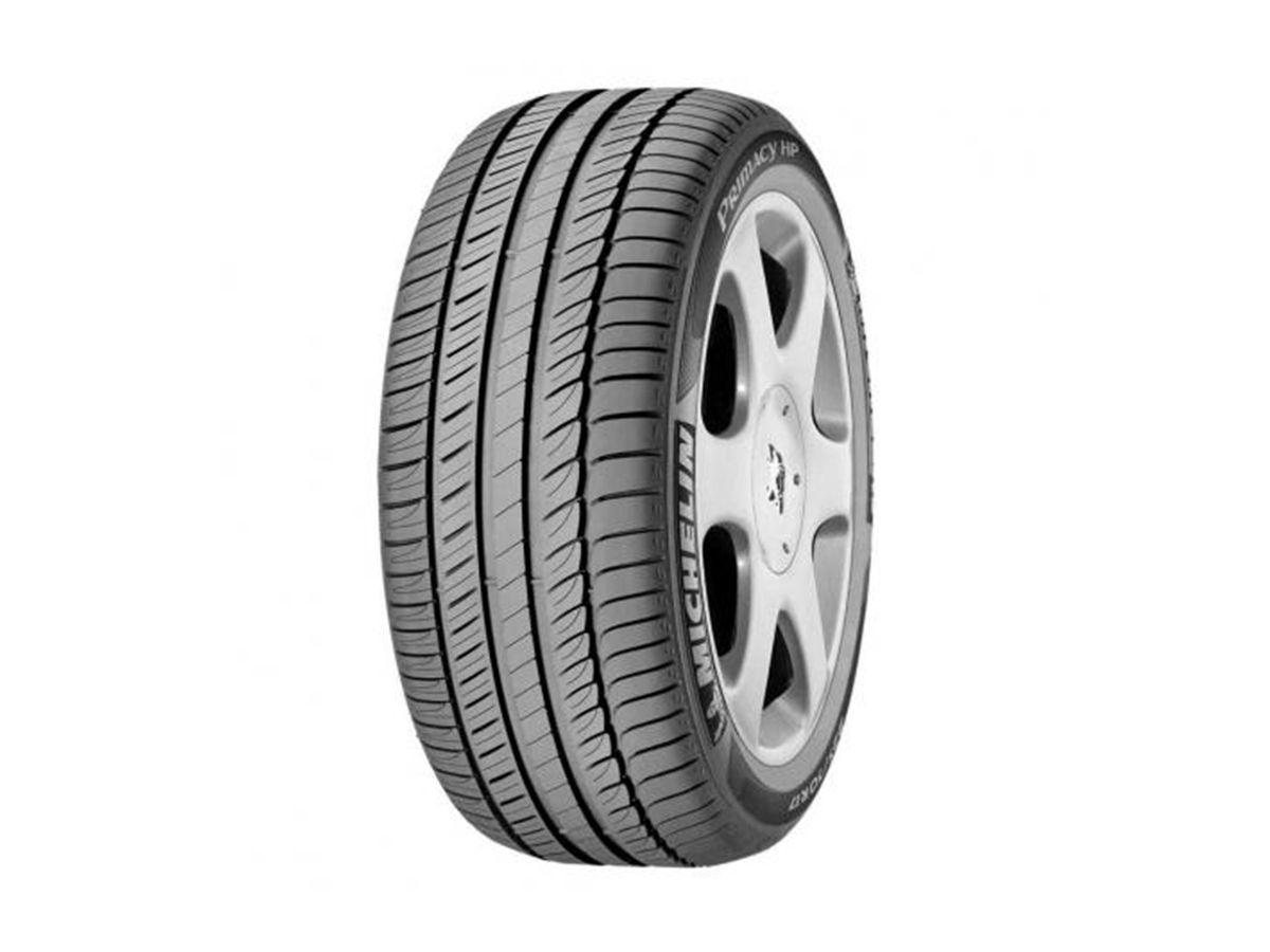 Pneu 205/55R16 Primacy HP 91W Michelin