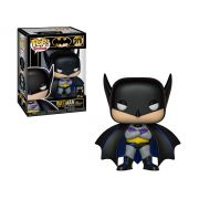 Funko Pop Batman 270 Batman 80 Years