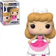 Funko Pop Cinderella 738 Disney