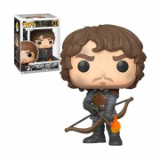 Funko Pop Game Of Thrones Theon Greyjoy 81
