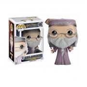 Funko Pop Harry Potter Albus Dumbledore 15