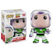 Funko Pop Toy Story Buzz Lightyear 169 Disney