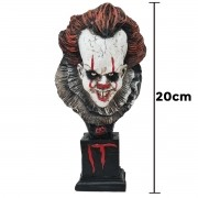 It A Coisa Pennywise Busto 20Cm