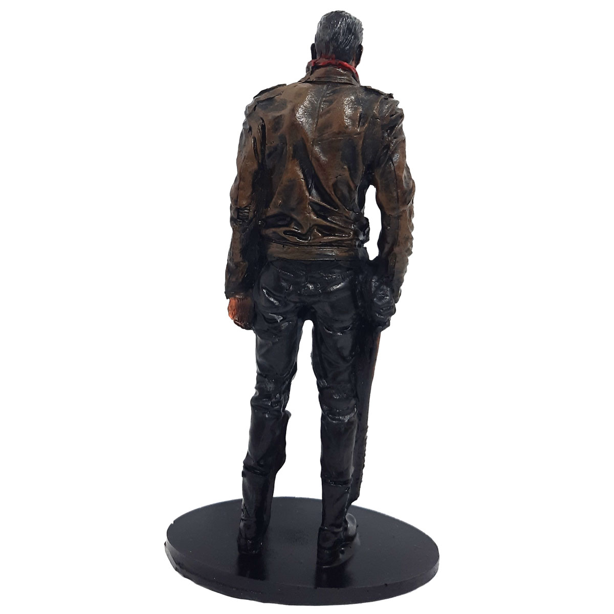 Action Figure The Walking Dead Negan