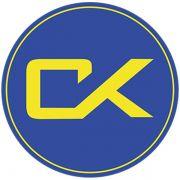 Produto Centerkey tudo para chaveiros p 1-2 g