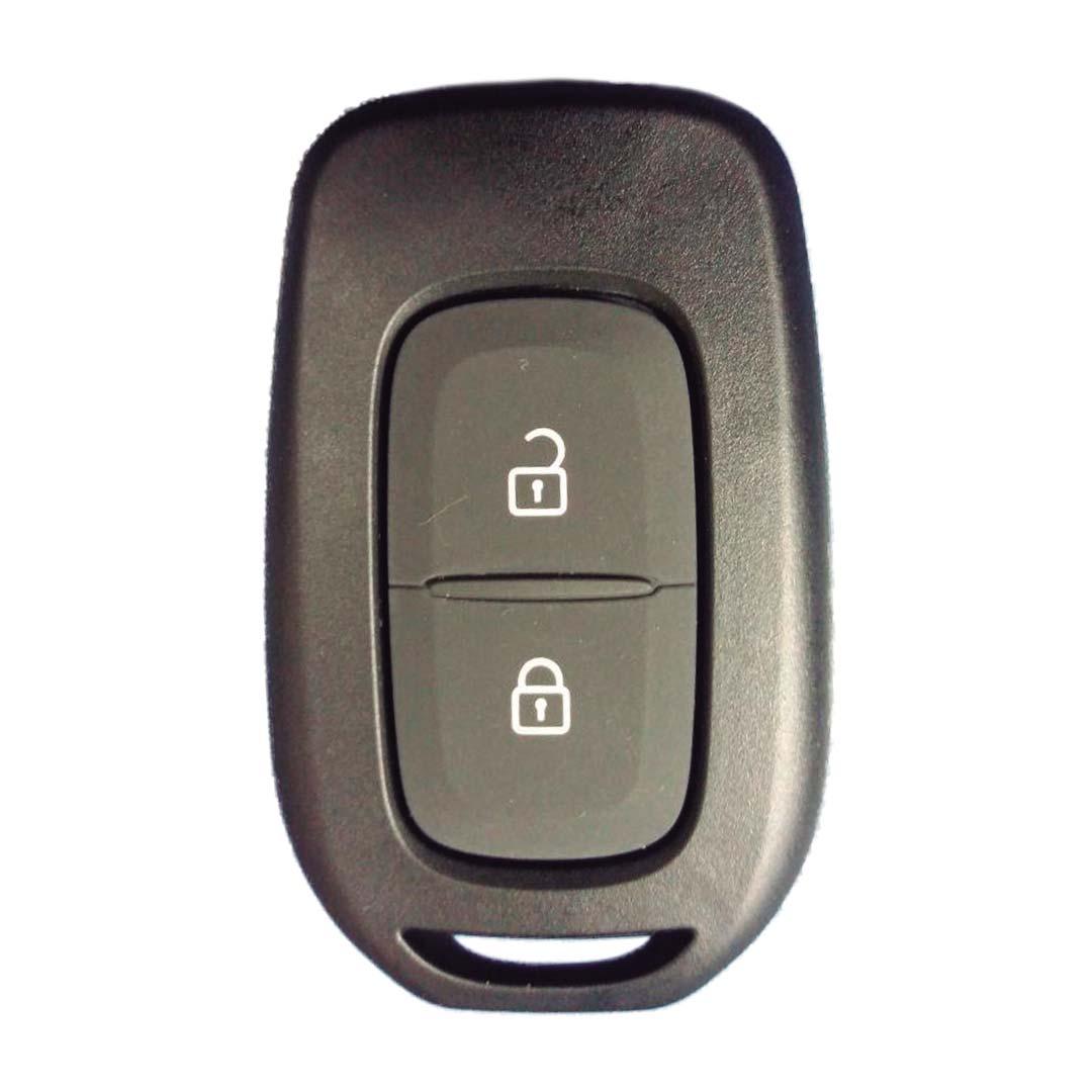 Chave Telecomando Renault Logan/Sandero/Duster (Acima 2015)