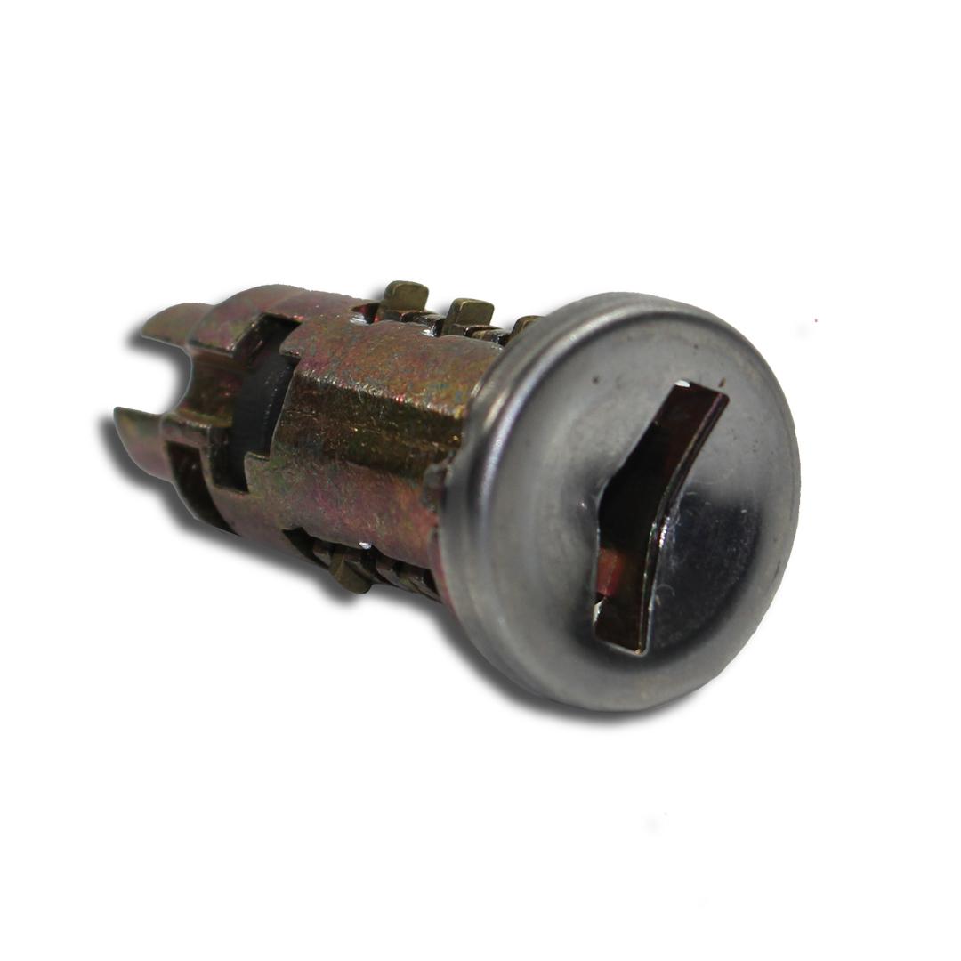 Cilindro De Ignição C/Chave Uno Após 91