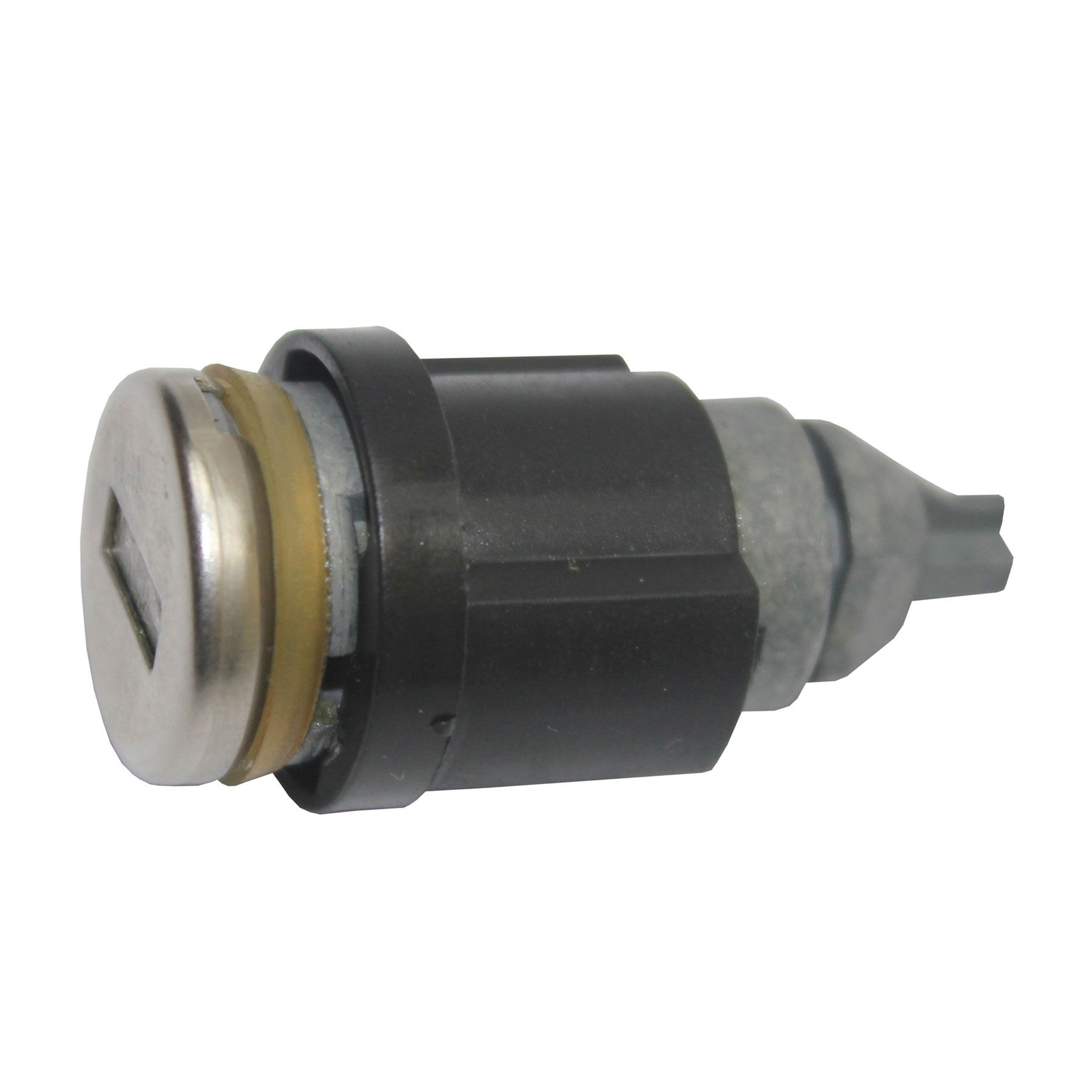 CILINDRO TANQUE AIRCROSS/PEUGEOT 307