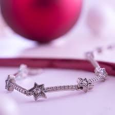 Bracelete Celestial Prata925 (Cód:2645)