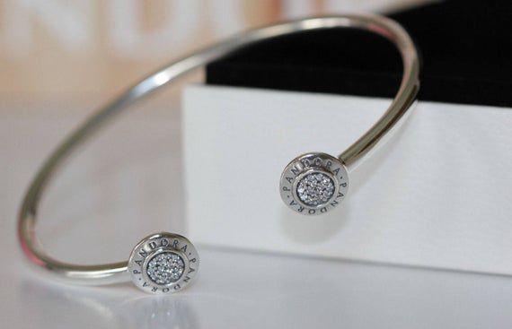 Bracelete Rigido Signature Prata925