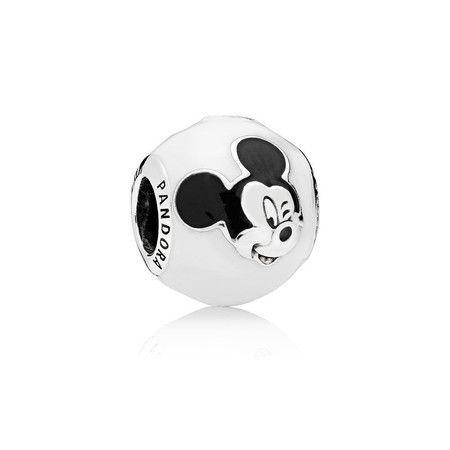 Encomende 12%Off!!!Charm Disney Encantados Prata925 (Cód 1179)