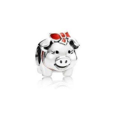 Encomende 12%Off!!! Charms Coleção Pet E Animais  Prata925 (Cód 999)