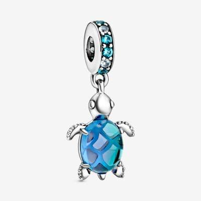 Encomende 12%Off!!! Charms Variados Summer Prata925 (Cód.2761)