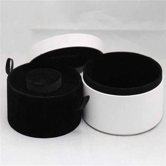 Porta Jóias Para Anéis e Braceletes
